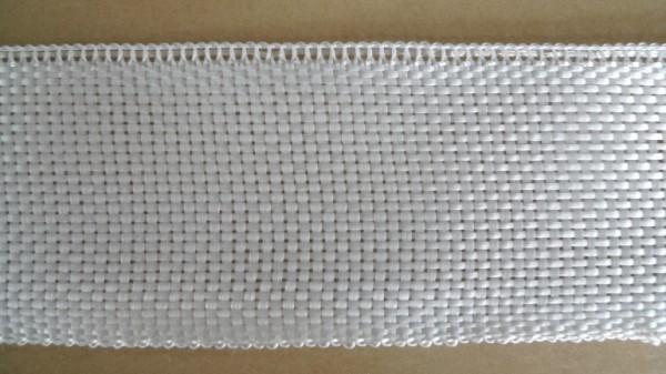 Glasfaser Gewebeband 30mm